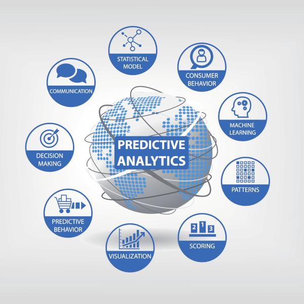 bnds-predictive-analytics-model