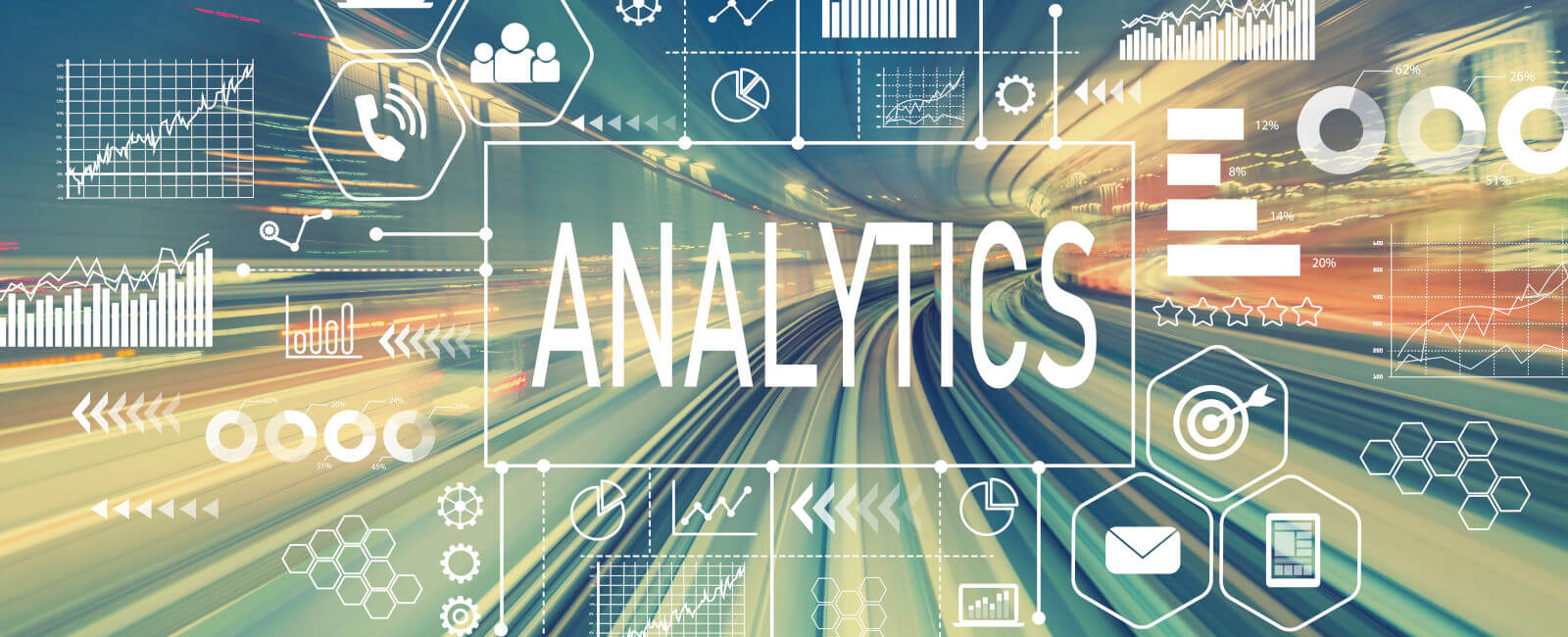 model-based-predictive-analytics