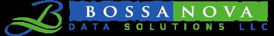 Bossa Nova Data Solutions
